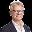 Ralf Hartz