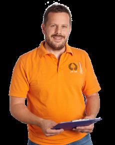 Florian Riss